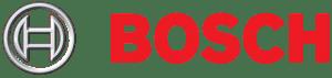 Bosch onderhoud robotmaaier