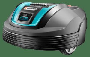 Gardena robotmaaier - R50Li
