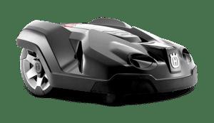 Husqvarna robotmaaier - Automower 430X - robotmaaier kopen