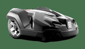 Husqvarna 430X Automower robotmaaier
