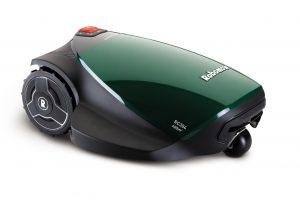 Robomow RC304u - top 5 best verkochte robotmaaier