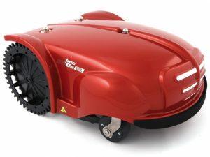 Ambrogio L300R Elite