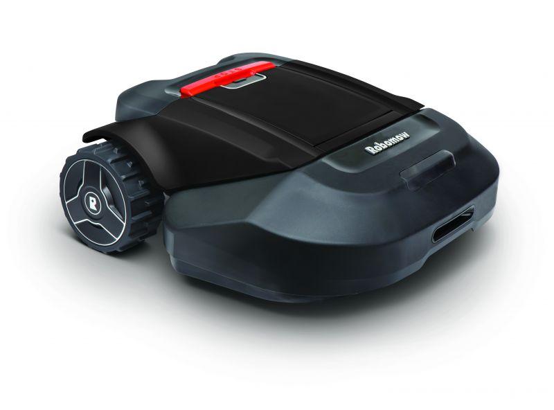 Robomow robotmaaier - RS