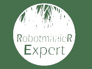 Robotmaaier Expert T