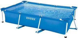 Intex Family Frame Pool zwembad / opzetzwembad kopen