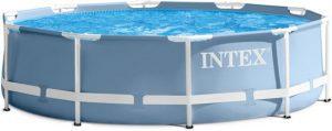 Intex Prism Frame Pool zwembad / tuin zwembad kopen