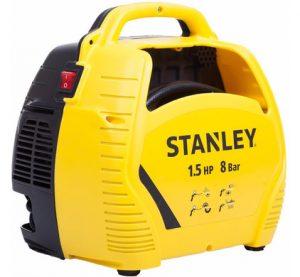 Stanley Air Kit compressor kopen