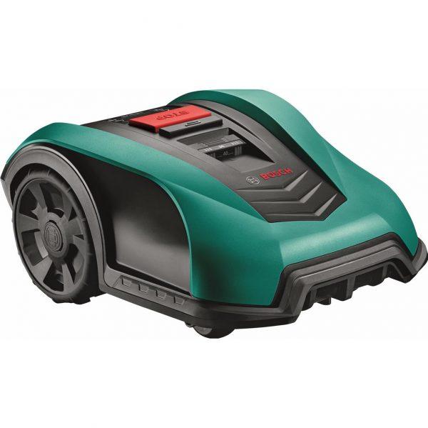 Bosch Indego 350 Connect robotmaaier kopen