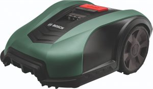 Bosch robotmaaier - Indego M 700